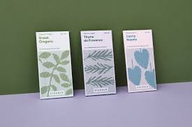 design by humans uk new packaging for piccolo by here design bp o