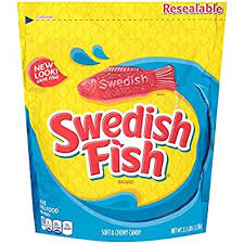 where to buy swedish fish swedish fish soft chewy candy original 3 5 pound