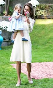 kate middleton u0027s style her most fashionable whowhatwear uk