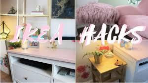 diy hacks home ikea hacks and diys 2018 4 easy cheap diy hacks home decor