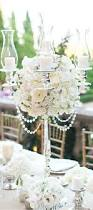 Crystal Wedding Centerpieces Wholesale by Cheap Wedding Ideas Tips For Getting Married Mirror Wedding