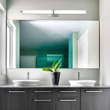 Modern Bathroom Vanity Lights Innovative Modern Bathroom Lighting How To Light A Bathroom Vanity