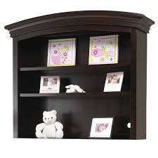sorelle verona hutch u0026 reviews wayfair