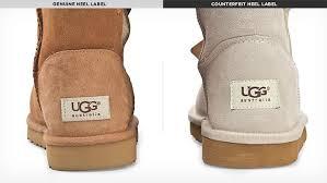 ugg boots sale australia ugg boots sale