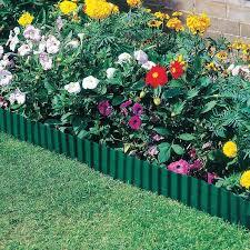 25 trending plastic edging ideas on pinterest plastic garden