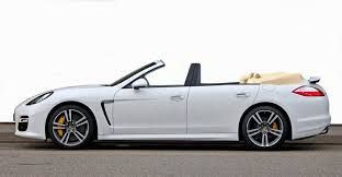 porsche pakistan customs intercepts 2017 edition of porsche convertible u2013 tvc news