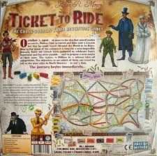 how to know when dvds go on sale for amazon for black friday amazon com ticket to ride various toys u0026 games