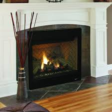 Direct Vent Fireplace Insert by Superior Drt4000 Direct Vent Gas Fireplace Woodlanddirect Com