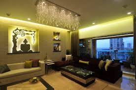 10 interior designers in bhiwani world 10 info