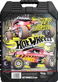 monster truck videos crashes thrasher jam crash up car toys jumps crashes video for kids crash