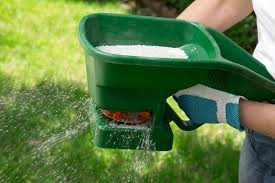 lawn care programs for do it yourself 4 easy steps to a diy beautiful lawn in utah ksl