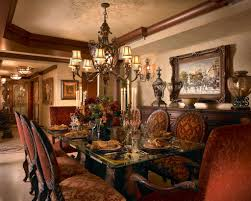 Luxurious Dining Rooms Luxury Dining Room Sets Provisionsdining Com