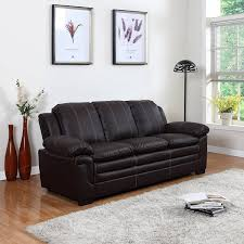 sofa local furniture stores bedroom furniture sets sectional