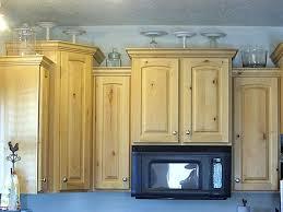 space above kitchen cabinets ideas kitchen overhead cabinet kitchen cabinets overhead kitchen cupboards