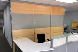 Commercial Building Interior Design by Commercial Interior Design Dc We Print U0026 Install
