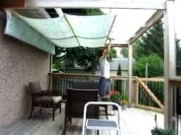 diy awning large image for images about awning ideas window canopy