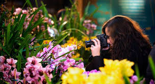 photography membership