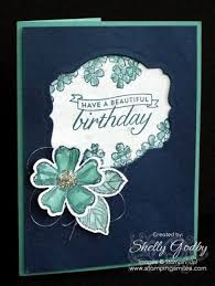 25 unique beautiful birthday cards ideas on pinterest diy
