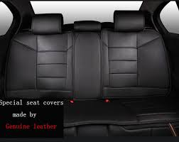 seat covers for toyota camry 2014 toyota camry leather seat covers velcromag