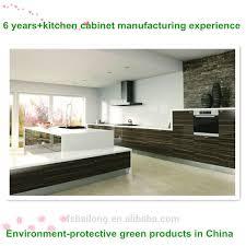 aluminium kitchen cabinets in kerala aluminium kitchen cabinets