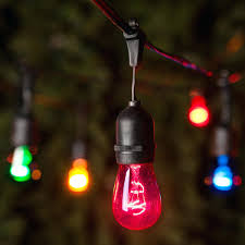 backyard string lights pole replacement bulbs for outdoor patio