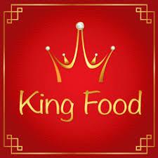 special health u0026 diet menu order online chinese