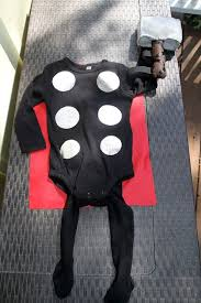 Thor Halloween Costume 25 Thor Costume Ideas Thor Helmet Female