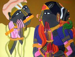 seema kohli laxma goud ramesh gorjala amit bhar thota