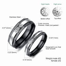superman wedding rings mens wars wedding band inspirational wedding rings superman