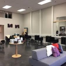 Interior Design Anchorage Vivid Hair Hair Stylists 5801 Arctic Blvd Anchorage Ak