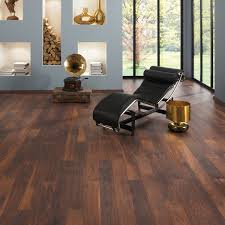 Laminate Flooring In Hull Vintage Classic Red River Laminate Laminate Carpetright