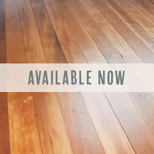 mcgee salvage salvaged hardwood flooring