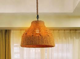 discount pendant lighting lighting discount light fixtures compelling u201a striking lighting