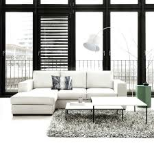 boconcept canape canapac convertible bo concept awesome articles with but canape