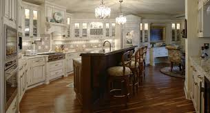 custom kitchen cabinets houston custom cabinet makers charlotte nc roselawnlutheran