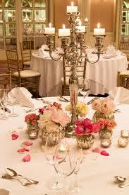 cheap candelabra centerpieces 25 candelabra centerpiece ideas on 50th wedding