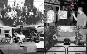 Black And White Rebel Flag What To Do About That Confederate Flag U2013 Persuade Me Politics