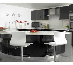 Designing Kitchen Layout Online Best by Best Kitchen Layout Ideas To Redesign Your Most Stylish Island