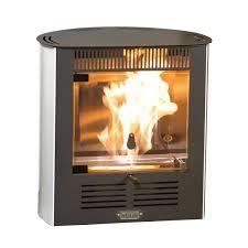 camini leroy merlin stufe caminetti e bruciatori a bioetanolo prezzi e offerte