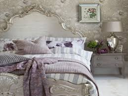 glamorous bedrooms silver lavender bedroom idea lavender bedroom