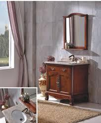 popular wood vanity cabinet buy cheap wood vanity cabinet lots