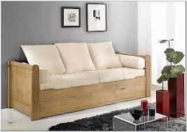 canapé lit futon pas cher les 18 élégant lit futon conforama photos les idées de ma maison
