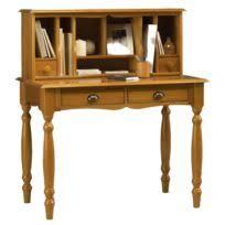 secretaire bureau meuble pas cher meuble bureau secretaire achat meuble bureau secretaire pas cher