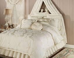 bedding set elegant bedding sets exquisite luxury bedding crib
