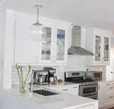 Used Ikea Cabinets The Kitchen Remodel Final Reveal Koko Likes U2014 Koko Likes