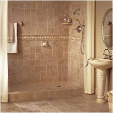 porcelain bathroom tile ideas porcelain bathroom floor tiles best choices cse leaks