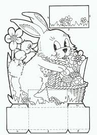 coloring pages spring theme contegri com