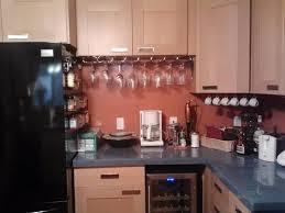 Wine Glass Holder Under Cabinet Vintage Wine Glass Rack Under Cabinet Wine Glass Rack Under
