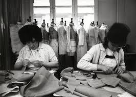 chambre syndicale de la couture histoire école de mode à ecole de la chambre syndicale de la
