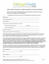 Letter Of Intent For A Job Position Sample by 40 Letter Of Intent Templates U0026 Samples For Job Business
